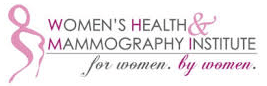 Women's Health and Mammography Institute